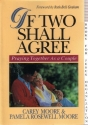 If Two Shall Agree: Praying Together As a Couple