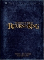 The Lord of the Rings: The Return of th...