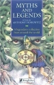 Myths and Legends (Story Library)