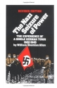 The Nazi Seizure of Power: The experien...