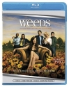Weeds: Season Two [Blu-ray]