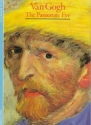Van Gogh: The Passionate Eye (Discoveries Series)