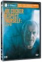 Joe Cocker: Respect Yourself - Live