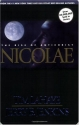 Nicolae: The Rise of Antichrist (Left Behind No. 3)