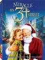 Miracle on 34th Street: Two Disc Special Edition