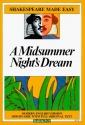 A Midsummer Night's Dream (Shakespeare Made Easy)