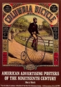 American Advertising Posters of the Nineteenth Century