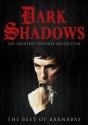 Dark Shadows: Best of Barnabas