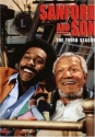 Sanford and Son - The Third Season