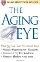 The Aging Eye