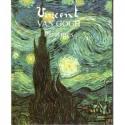 Van Gogh (Miniature masterpieces)