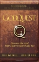 GodQuest Guidebook