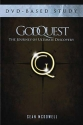 GodQuest DVD-Based Study