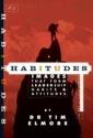 Habitudes # 3