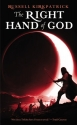 The Right Hand of God (Fire of Heaven Trilogy)