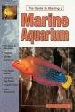 Starting Your Marine Aquarium