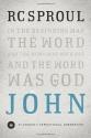 John (St. Andrew's Expositional Commentary)