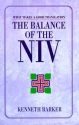The Balance of the Niv: What Makes a Good Translation