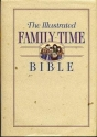 The Illustrated family - Time Bible