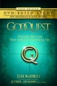 GodQuest DVD-Based Study Teen Edition
