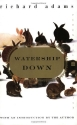 Watership Down (Perennial Classics)
