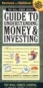 The Wall Street Journal Guide to Understanding Money and Investing