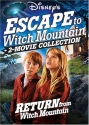 Escape to Witch Mountain / Return From Witch Mountain