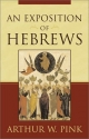 Exposition of Hebrews, An