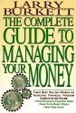 The Complete Guide to Managing Your Mon...
