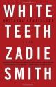 White Teeth: A Novel