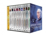Star Trek: The Motion Pictures Collection