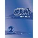 Naruto 2 Uncut Box Set