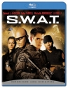 S.W.A.T. [Blu-ray]