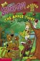 The Apple Thief (Scooby-Doo Reader, No. 13)