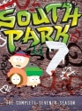 South Park - The Complete Seventh Season