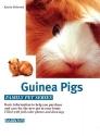 Guinea Pigs (Family Pet Series)