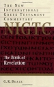 The Book of Revelation (New International Greek Testament Commentary)