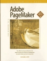 Adobe Pagemaker For Windows 95' (Classroom in a Book)