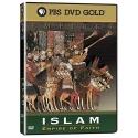 Empires - Islam: Empire of Faith