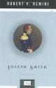Joseph Smith (Penguin Lives Biographies)
