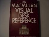 The Macmillan Visual Desk Reference