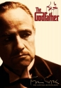 The Godfather - The Coppola Restoration...