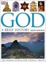 God: A Brief History