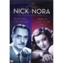 Alias Nick and Nora - Two Documentary Profiles
