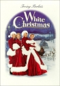 White Christmas - Collector's Edition [VHS]
