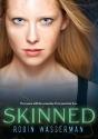 Skinned (Skinned Trilogy (Quality))