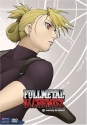 Fullmetal Alchemist, Volume 10: Journey To Ishbal