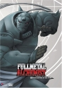 Fullmetal Alchemist, Volume 2: Scarred Man of the East