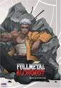 Fullmetal Alchemist, Volume 5: The Cost of Living