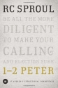 1-2 Peter (St. Andrew's Expositional Commentary)